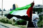 739673x150 - مقاله در مورد انقلاب اسلامي و انتفاضه فلسطين